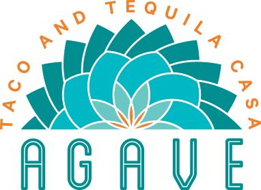 Agave Taco and Tequila Casa - Homepage